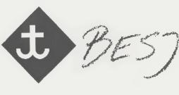 Besj (Bund evang. Schweizer Jungscharen)