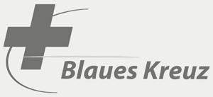 Blaues Kreuz, Prävention und Gesundheitsförderung